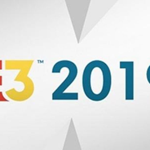 E3 2019: PC Gaming Show