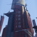Star Citizen UENN: Pyro в Roadmap? | Серверы на 100 Человек?!