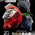 Командуй вместе с Caudillo