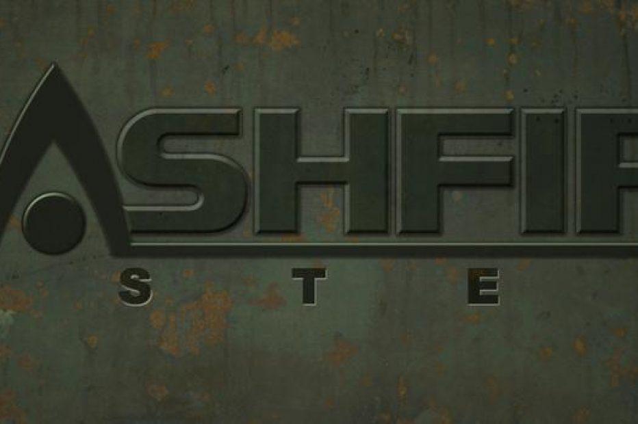 Портфолио: Flashfire systems