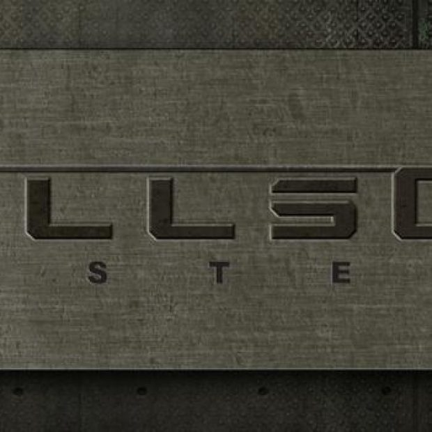 Портфолио: WillsOP systems