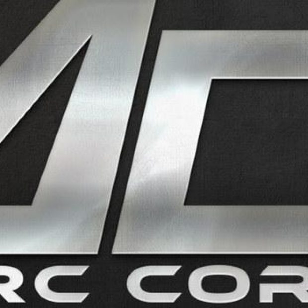 Портфолио: Arc Corp