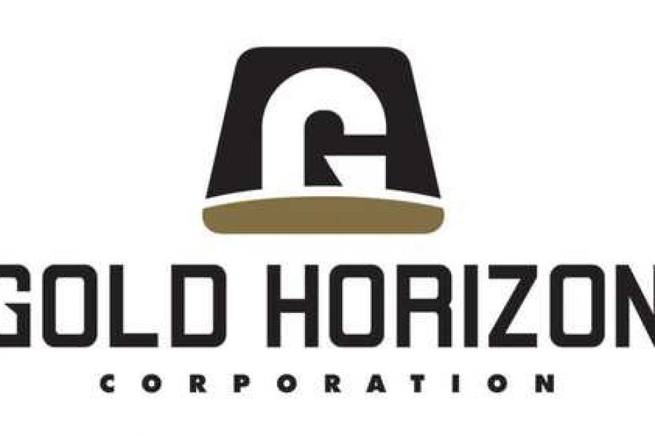 Портфолио: Gold Horizon (Золотой Горизонт)