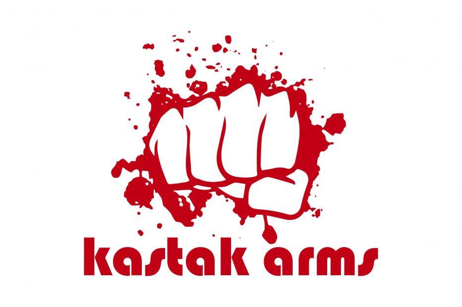 Портфолио: Kastak Arms