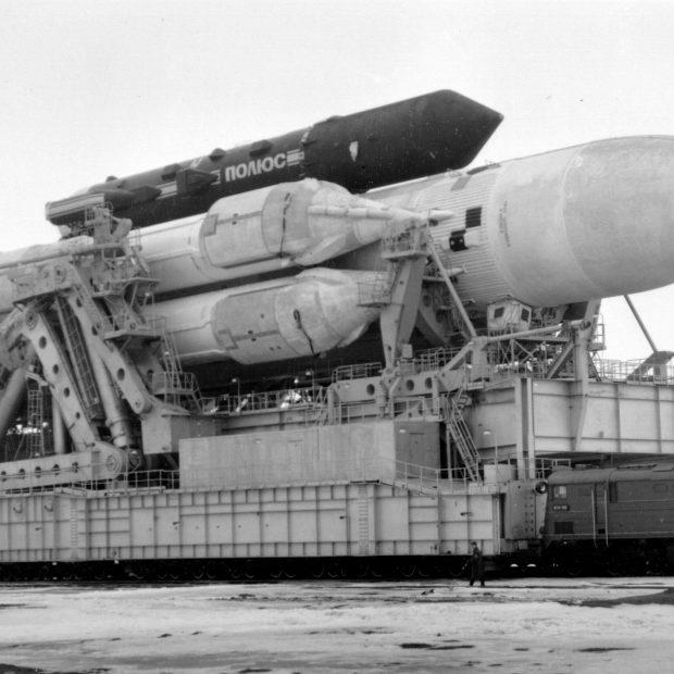 Крейсер для орбиты: чем можно вооружить космические корабли