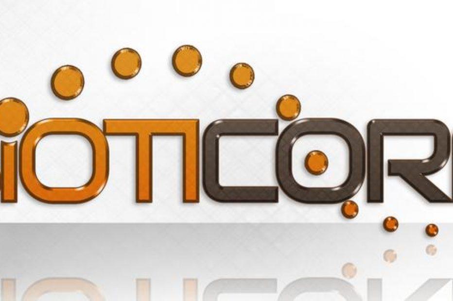 Портфолио: BiotiCorp