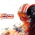 Star Wars Squadrons — обзор