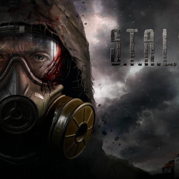 S.T.A.L.K.E.R. 2 новости от разработчиков