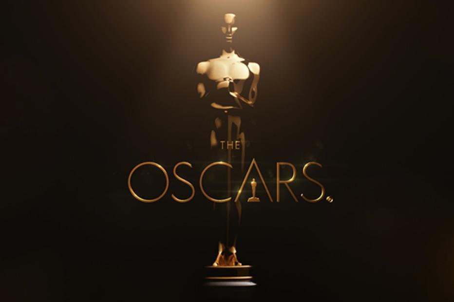 Новые критерии для получения Оскара