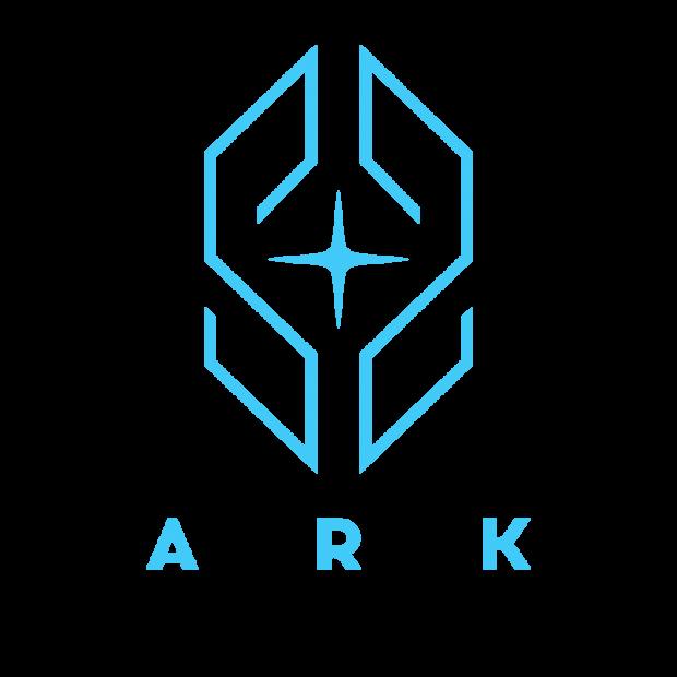 Портфолио: The Ark (Ковчег)