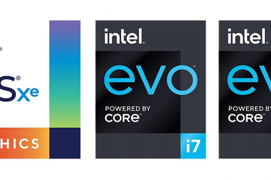 Intel наносит ответный удар