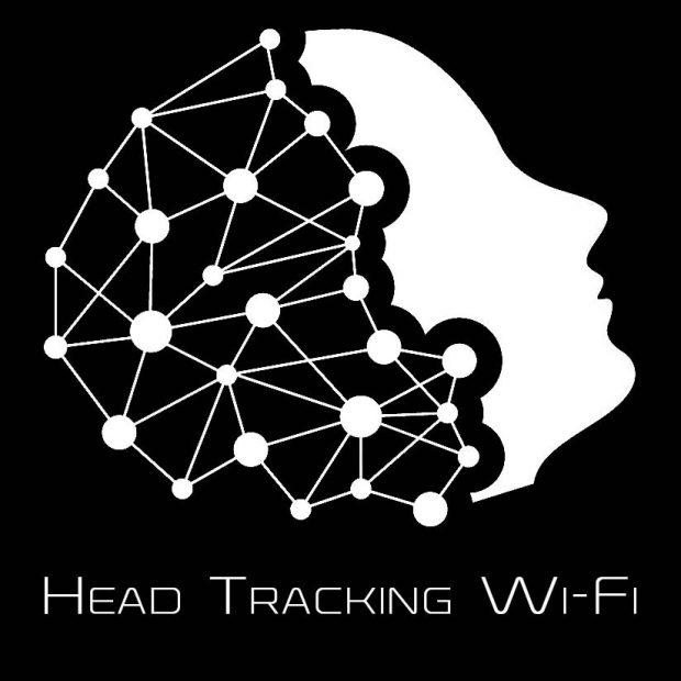 Новый способ исследовать игровой мир с Head Tracking Wi-Fi